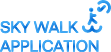 SKY WALK APPLICATION